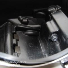 Foto 37 de 42 de la galería honda-integra-prueba en Motorpasion Moto