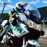 Estas son las 10 infracciones más peligrosas que cometen las motos según la DGT