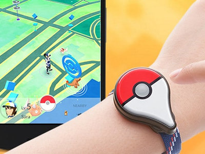 Pokémon Go por fin tendrá batallas entre jugadores e intercambios