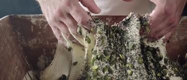 Panarra o no, este vídeo del Día Mundial del Pan te encantará