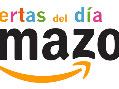 13 ofertas del día en Amazon para ahorrar en tecnología