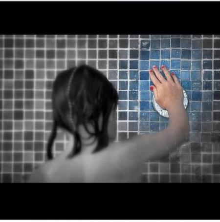 Aprovecha tu tiempo de ducha