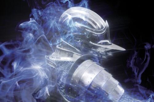 Diez años de Demon's Souls en Europa, la mayor revolución del RPG en la actualidad