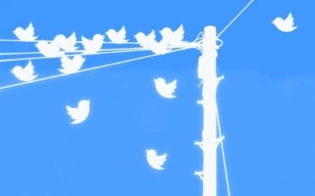 Twitter podría permitir muy pronto corregir un tweet ya publicado