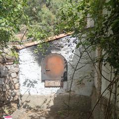 Foto 2 de 8 de la galería olympus-tg-5 en Xataka Foto