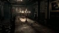 Comparativa entre el Resident Evil de Game Cube y la versión de PS4, y mucho más
