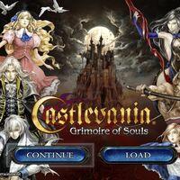 """Retorno inesperado: Castlevania Grimoire of Souls volverá a estar disponible """"pronto"""" en sistemas iOS a través de Apple Arcade"""