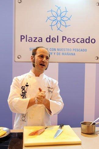 Joaquín Felipe
