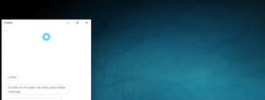 Con la última versión de Windows 10 es más fácil que nunca deshacerse de Cortana