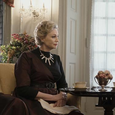 De 'La maravillosa Sra. Maisel' a Netflix: la ganadora del Emmy Jane Lynch protagonizará junto a Cindy Lauper una nueva comedia