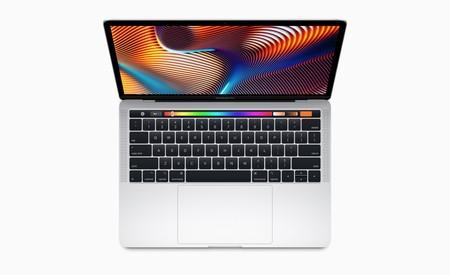 Nuevos MacBook Pro de 13 pulgadas 2019 llegan a México: estos son los precios de todas sus configuraciones