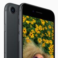 Nuevos iPhone 7 y iPhone 7 Plus: toda la información