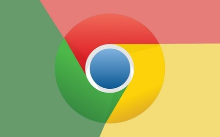 Google Chrome de 64 bits por fin llega a la versión estable