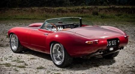 eagle-e-type-speedster