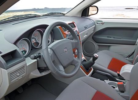 Dodge Caliber 2007 1280 1e
