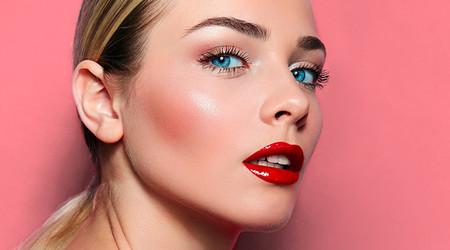 29 productos de maquillaje de rebajas para darte un capricho