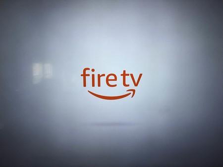 Fire Tv Stick 4k OS