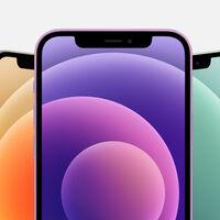 Adiós iPhone 12 Pro en azul, hola iPhone 13 en rosa: Apple tiene listos nuevos colores, según la última filtración