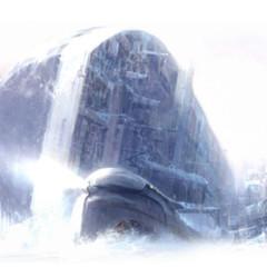 snowpiercer-diseno-conceptual-de-la-pelicula-de-bong-joon-ho