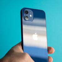 Siete funciones ocultas del centro de control de tu iPhone