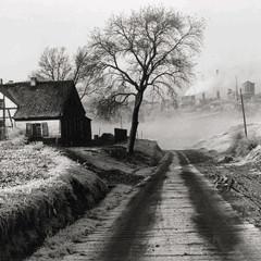Foto 8 de 15 de la galería albert-renger-patzsch en Xataka Foto