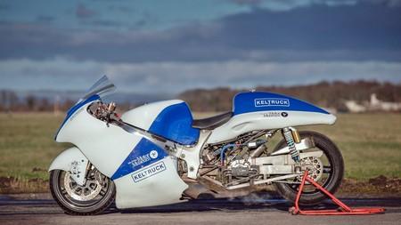 Moto Vapor Record 2