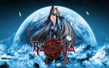VX en corto: la petición para llevar 'GTA V' a PC y el cosplay de Bayonetta
