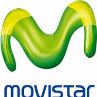 Telefónica Móviles gana 765.000 clientes en el 1er semestre