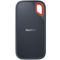 Nuevo precio mínimo en Amazon para el SSD portable SanDisk Extreme de 1 TB: hoy sólo 144,49 euros