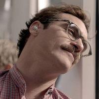 Huawei quiere hacer un asistente de voz sentimental, al estilo del de la película Her