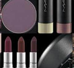 Foto 1 de 19 de la galería mac-me-over-una-coleccion-en-edicion-limitada-para-el-otono-invierno-20112012 en Trendencias Belleza