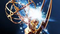 Premios Emmy 2012: Lista de nominados