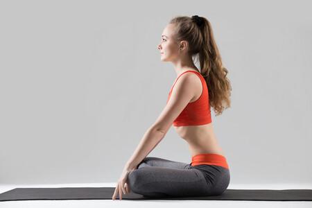 Todo lo que necesitas saber si vas a empezar clases de abdominales hipopresivos