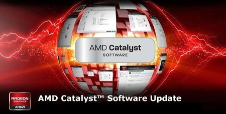 Drivers AMD Catalyst 14.4 RC listos para su descarga, soporta Radeon R9 295X2