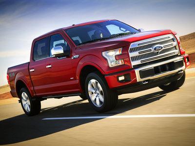 Las cosas parecen peor de lo que creíamos. Ford suspenderá la fabricación de más modelos