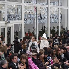 Foto 63 de 69 de la galería valentino-otono-invierno-2019 en Trendencias