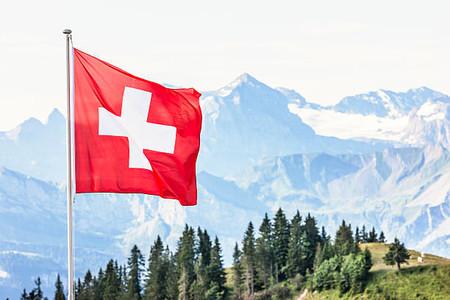 Suiza, el país con las mejores políticas verdes del mundo ¿qué podemos aprender?
