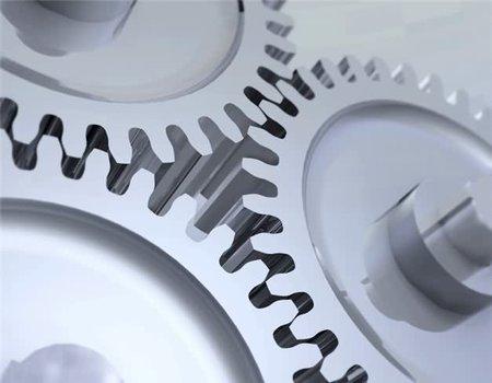 Cinco aplicaciones de contabilidad para pequeñas empresas