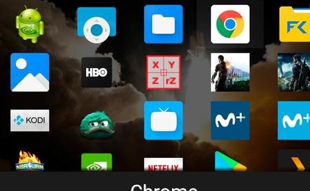 Los mejores navegadores web para Android TV