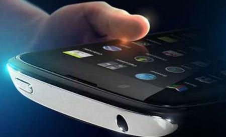 """Xolo anunciará """"el smartphone más rápido del mundo"""" el 14 de marzo"""
