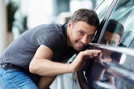 Tips Para Antes De Comprar Un Auto (4)