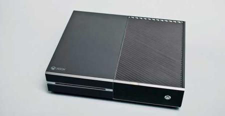 ¿Qué opinas del nuevo diseño de la Xbox One? La pregunta de la semana