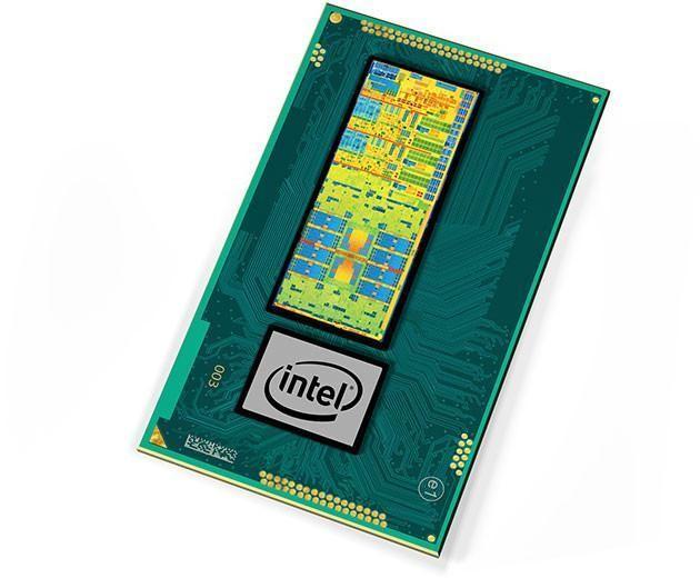 Intel Broadwell Cpu Gpu