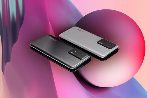 Ya tenemos la fecha de lanzamiento y precio de la nueva serie Redmi Note 11