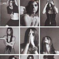 La verdad sobre la salida de Vogue París de Carine Roitfeld