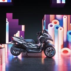 Foto 10 de 12 de la galería yamaha-3ct-2019 en Motorpasion Moto
