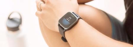 garmin-venu-sq-smartwatch-deportivo