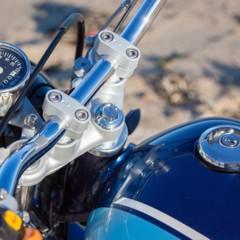 Foto 16 de 20 de la galería little-blue en Motorpasion Moto