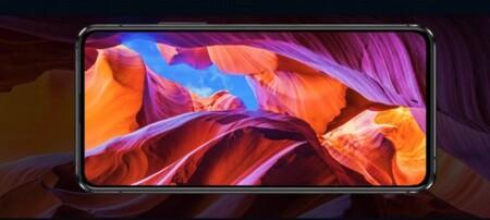 Zenfone Display
