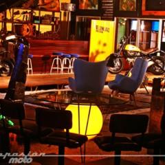 Foto 5 de 67 de la galería ducati-scrambler-presentacion-1 en Motorpasion Moto